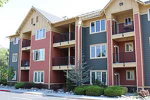 VILLAGE AT IDLEWILD PARK Condos For Sale