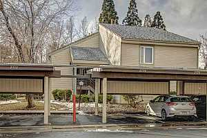 MLS # 190000322 : 2330 ROUNDHOUSE RD