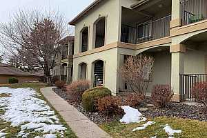 MLS # 190000803 : 6850 SHARLANDS AVE. #1136 UNIT 1136