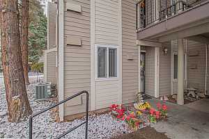 MLS # 190001517 : 2334 ROUNDHOUSE RD.