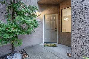MLS # 190002024 : 900 SOUTH MEADOWS PARKWAY UNIT 3413