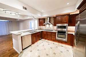 MLS # 190002770 : 200 W 2ND STREET UNIT 1104
