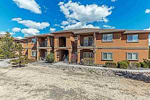 MLS # 190003920 : 6850 SHARLANDS UNIT AA2162