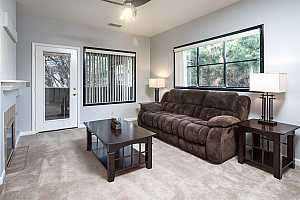 MLS # 190003987 : 900 S MEADOWS PKWY UNIT 2024