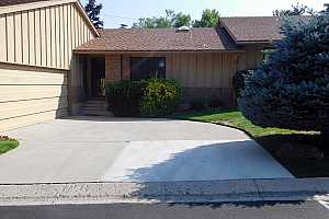 MLS # 190004754 : 1430 COPPER POINT CIRCLE