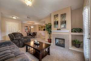 MLS # 190004776 : 900 S MEADOWS PKWY UNIT 4214
