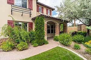 MLS # 190008231 : 3900 SAN DONATO LOOP