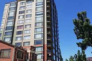 MLS # 190009093 : 280 ISLAND AVE UNIT 1405