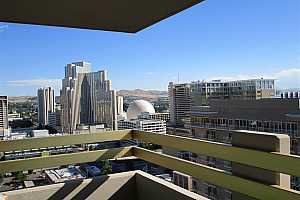 MLS # 190014148 : 100 N ARLINGTON AVE. UNIT 19K