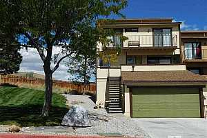 More Details about MLS # 210007750 : 3495 BALBOA
