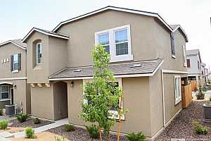 More Details about MLS # 210009016 : 9520 NAUTICAL MILE