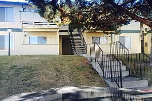 More Details about MLS # 210009949 : 3945 CLEAR ACRE LANE