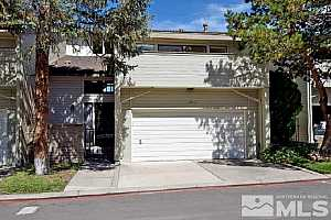 More Details about MLS # 210010330 : 4004 RUTH CT.