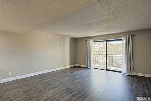 More Details about MLS # 210010548 : 1520 CARLIN ST.