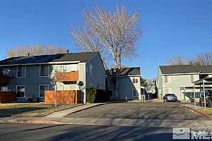 More Details about MLS # 210010601 : 4604 NEIL RD. #109