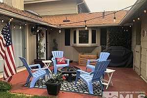More Details about MLS # 210010913 : 3441 TERRACE KNOLL COURT