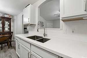 More Details about MLS # 210011329 : 6850 SHARLANDS AVE