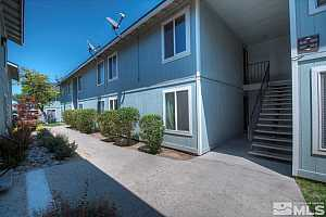 More Details about MLS # 210012037 : 4606 NEIL
