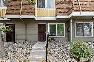 More Details about MLS # 210012373 : 1400 E 9TH ST
