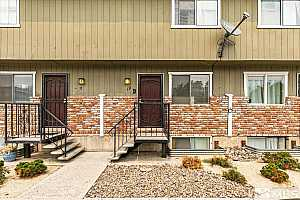 More Details about MLS # 210012375 : 1414 E 9TH ST