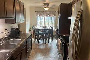 More Details about MLS # 210012732 : 3922 CLEAR ACRE