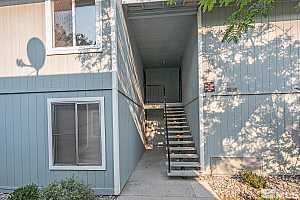 More Details about MLS # 210012943 : 4606 NEIL ROAD
