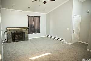 More Details about MLS # 210013172 : 2530 TRIPP