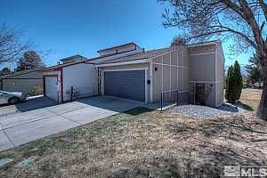 More Details about MLS # 210013359 : 3540 BALBOA DR
