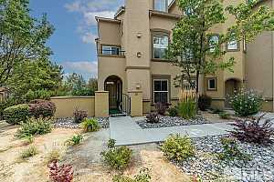 More Details about MLS # 210013447 : 17000 WEDGE
