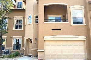 More Details about MLS # 210013569 : 17000 WEDGE PKWY