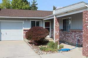 More Details about MLS # 210013858 : 612 SEAN DR.