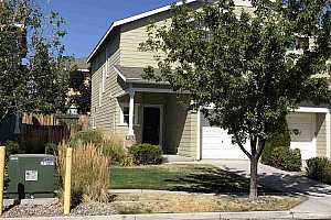 More Details about MLS # 210014268 : 2175 HELLABY