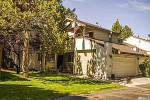 More Details about MLS # 210014711 : 3935 HENRY