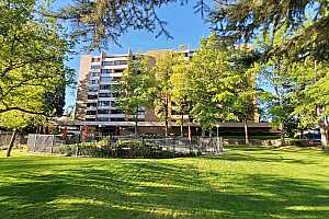 More Details about MLS # 210014921 : 1200 RIVERSIDE DRIVE