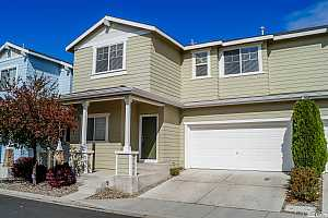 More Details about MLS # 210015274 : 4565 KEYHAVEN