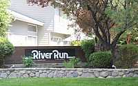 RIVER RUN Condos For Sale