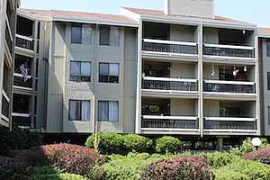 Browse active condo listings in RIVERFRONT AT IDLEWILD