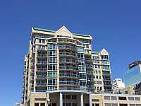 Condos, Lofts and Townhomes for Sale in Downtown Reno High Rise Condos