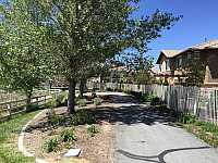 Condos, Lofts and Townhomes for Sale in Reno Townhomes
