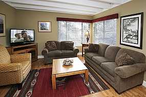 Lake Village Condos Condos For Sale