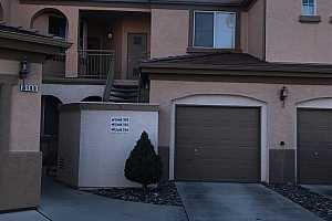 Spanish Springs South Condos For Sale