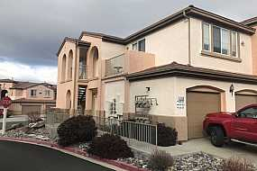Spanish Springs South Condos Condos For Sale