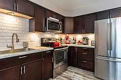 PARK TERRACE TOWNHOMES For Sale