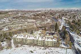 Reno Old Southwest Condos Condos For Sale