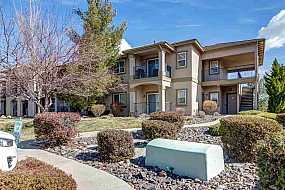 Reno Northwest Suburban Condos Condos For Sale