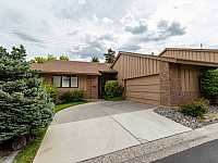 MLS # 190004989 : 1440 COPPER POINT CIRCLE