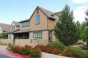 Reno Southwest Suburban Condos Condos For Sale
