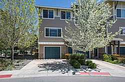 UPSTREAM TOWNHOMES For Sale