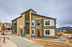 ANCHOR POINTE Townhomes For Sale