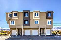 STERLING RIDGE Townhomes For Sale